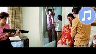 Лицо со шрамом - Музыка из фильма | Scarface - Music (3/36)