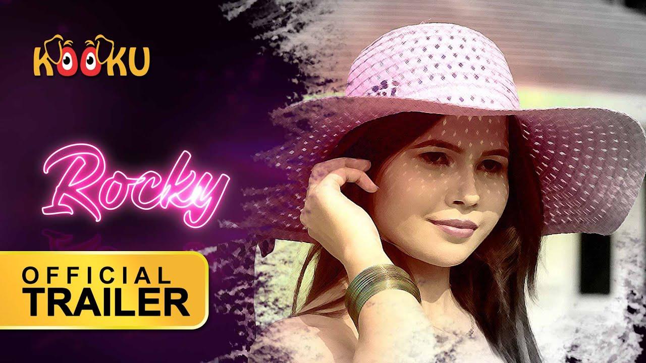 Download Rocky   #OfficialTrailer   #StreamingNOW   KOOKUapp.co.uk