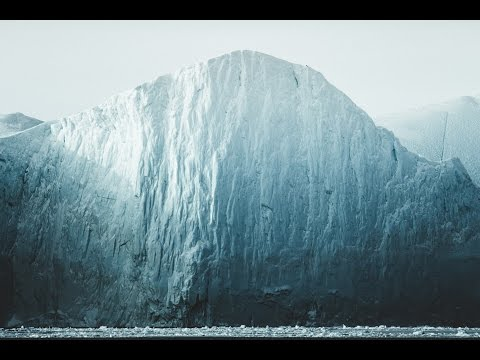 ICEFJORD | Greenland