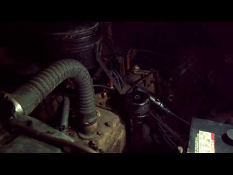 Video System of a down - roulette lyrics перевод