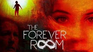 The Forever Room TRAÏLER   2021