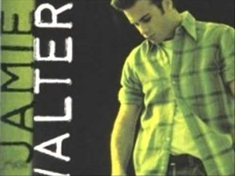 Hold On - Jamie Walters