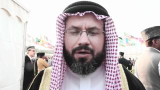 NEW AHMADIS VIEWS-PERSENTED BY KHALID-QADIANI.mp4