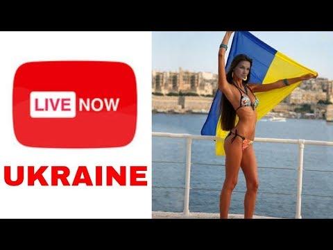 free online dating ukraine