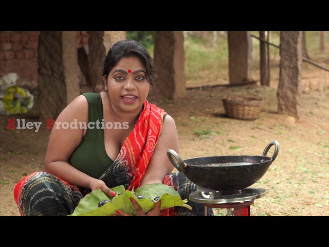 BRINJAL CURRY FULL EPISODE BY RUPA