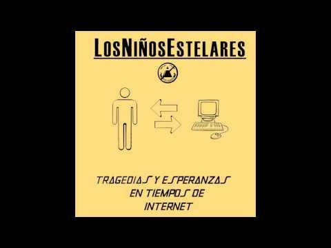 Los Niños Estelares / TYEETDI - 02 Pari bus
