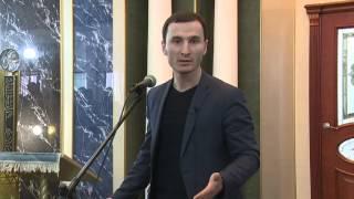 Багаудин Хаутиев осудил вмешательство руководства Чечни в религиозную жизнь Ингушетии