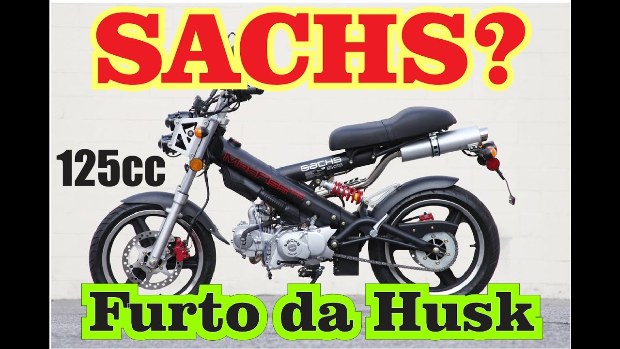 canal do coruja conceito moto sachs 125 madass alem motovlog comic youtube. Black Bedroom Furniture Sets. Home Design Ideas