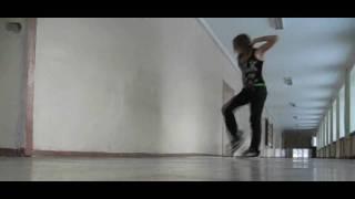 Lithuanian Shuffle Dance Competition - Fantute
