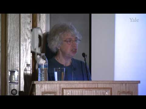 """The Sixth Annual Rostovtzeff Lecture: """"Hospitality Ptolemaic Style: Ptolemy II Entertains"""""""