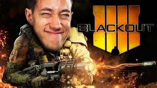 Tryharden mit Moondye7 | Call of Duty Black Ops 4: Blackout