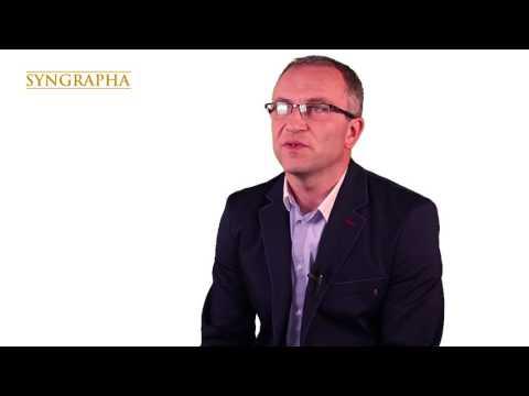 Emitenci: Szymon Markiewicz   MEGA