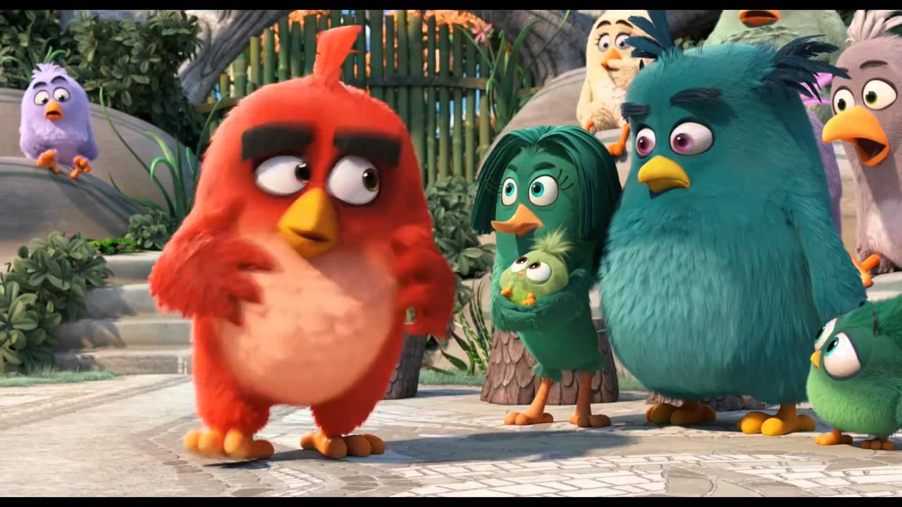 angry birds malayalam movie free download