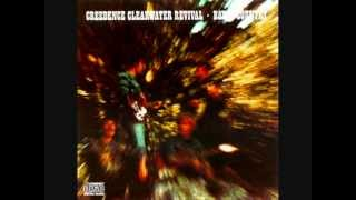 Creedence Clearwater Revival   Bayou Country 1969
