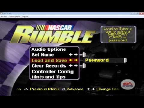 [Full-Download] Truco De Nascar Rumble