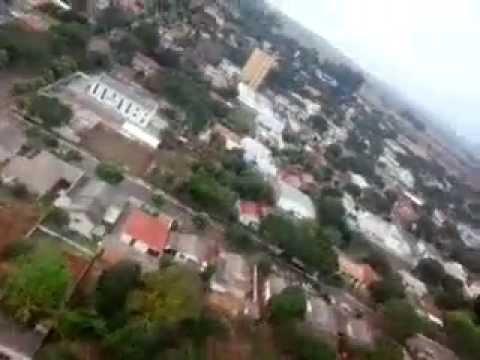 Flórida Paraná fonte: i.ytimg.com