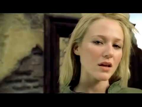Jewel - Break Me (Official Video)