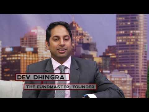 Don Ha Business Connect Show 10