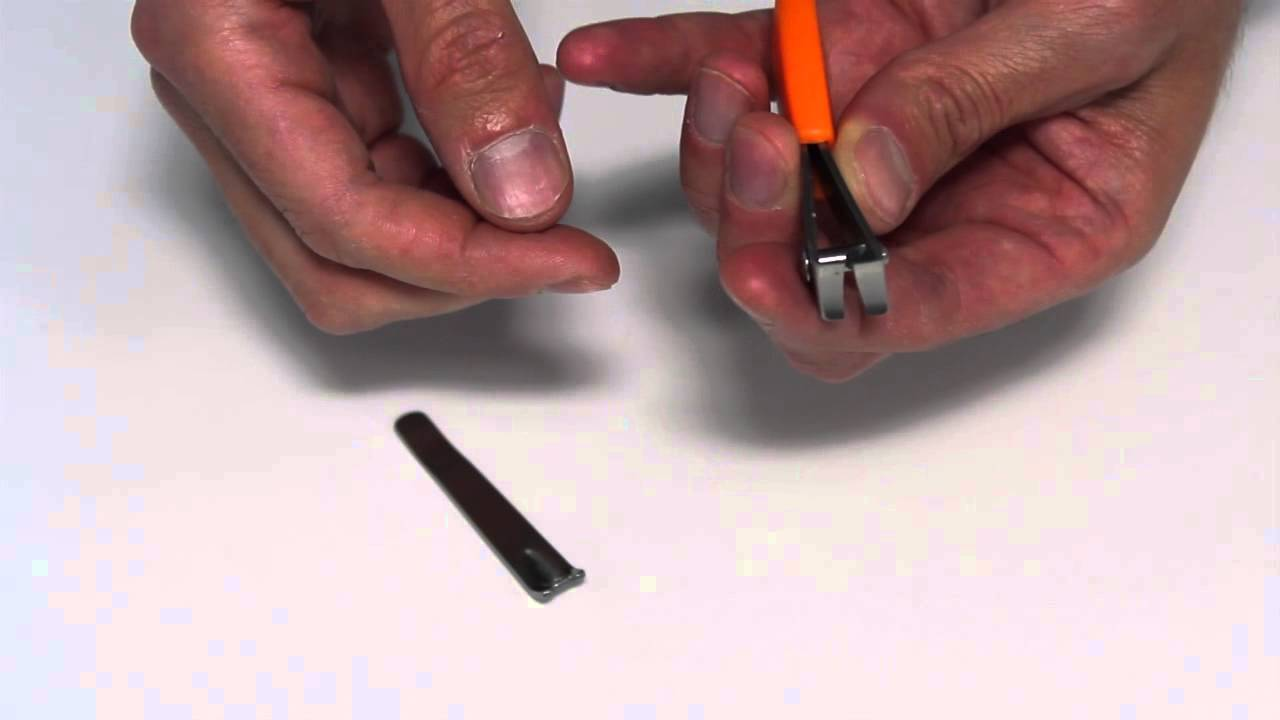 Forum on this topic: How to Fix Nail Clippers, how-to-fix-nail-clippers/