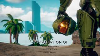 Baixar Installation 01 Original Soundtrack - Never Forget Piano Arrangement (YES IT'S ANOTHER PREVIEW)