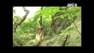 Cô hái mơ - Nguyễn Tài Tuệ