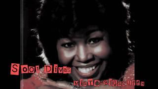 "DENIECE WILLIAMS ""I Found Love"""