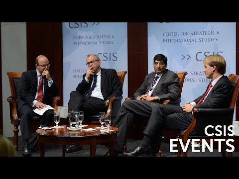 Returning Stolen Assets: Current Issues and Future Challenges for the International Community