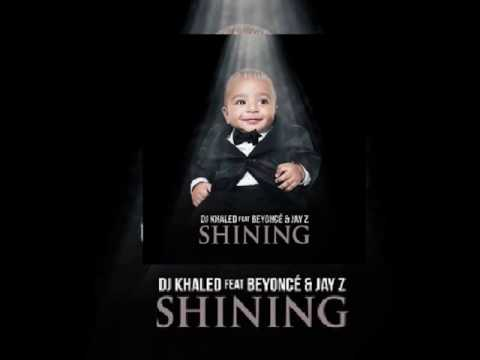 dj khaled shining feat beyoncÉ jay z download mp3 audio youtube