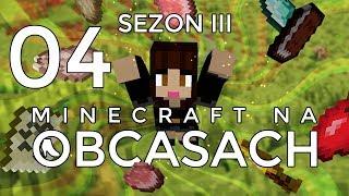 Minecraft na obcasach - Sezon III #04 - Przeklęta wioska