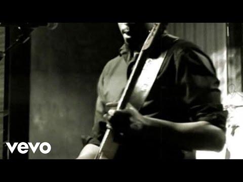 Black Joe Lewis & The Honeybears - Livin' In The Jungle