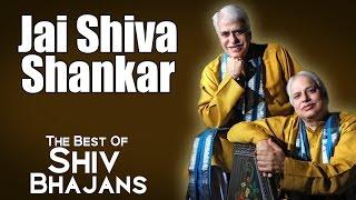 jai-shiva-shankar-pandit-rajan-mishra-sajan-mishra-album-the-best-of-shiv-bhajans