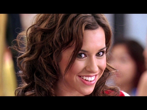 The Real Reason Hollywood Won't Cast Lacey Chabert Anymore - Like