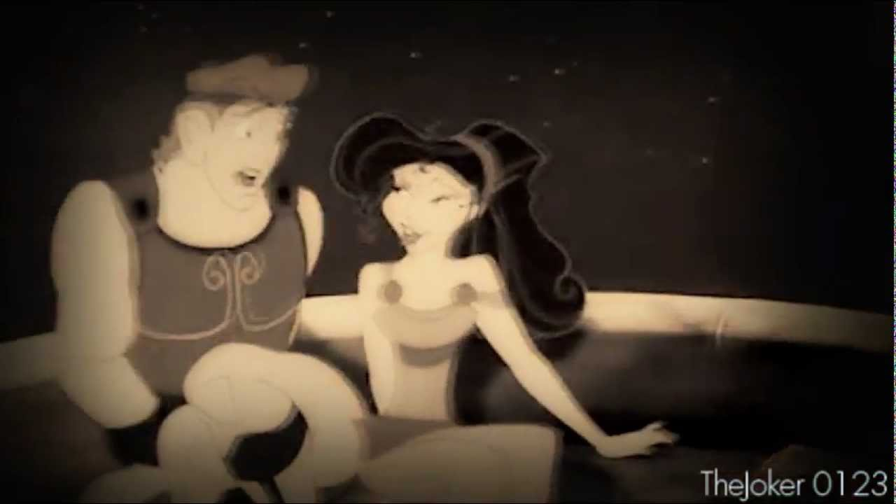 Meg from hercules sex pictures, couples having sexx