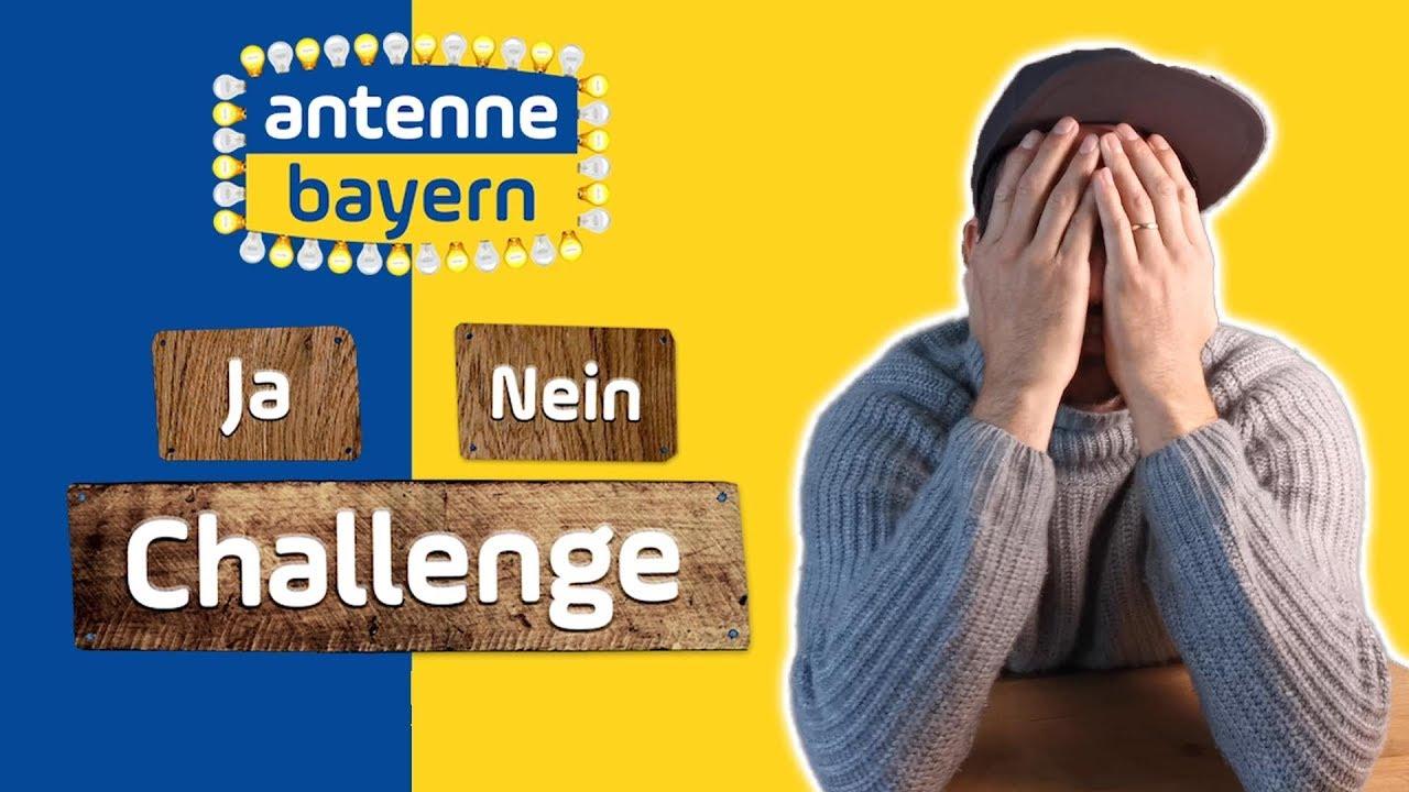 Antenne Bayern Felix Neureuther