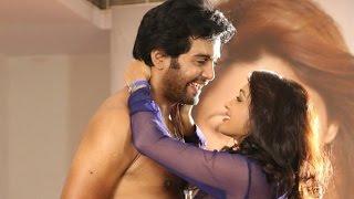 Aayirathil Iruvar Teaser | Vinay, Samuthrika | Pradeep Rawat | Review