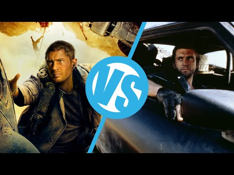 Mad Max: Fury Road 2 full movie hd download