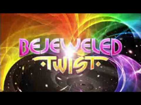 Bejeweled Twist - Trailer
