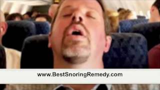 Anti Snoring Devices Are Here!