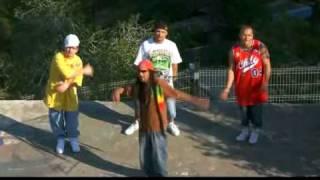 donko la secta ft boomer aplik rmx dj killer edit by zwat