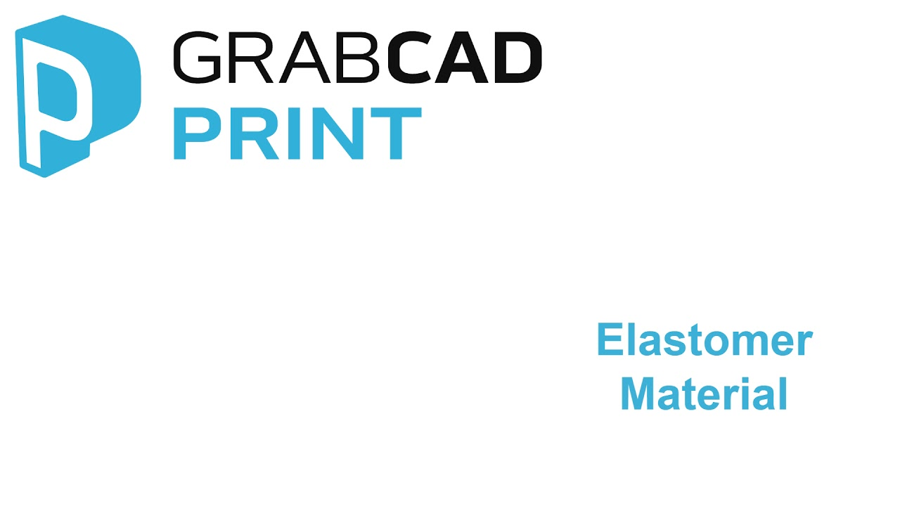 GrabCAD Print 1 30 Release Notes