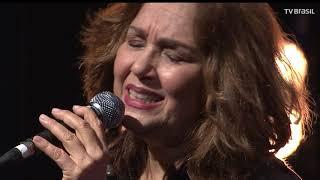 Jane Duboc Canta 34 Depois Da Chuva 34 No Todas As Bossas
