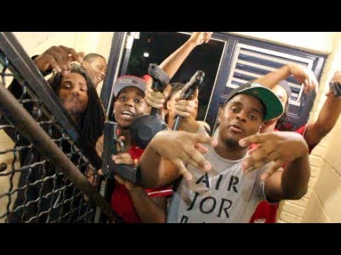 TIMO - Homicide (Video) 4FIVEHD
