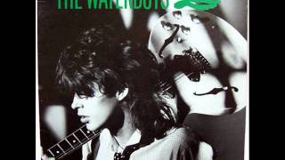 Watch Waterboys The Thrill Is Gone video