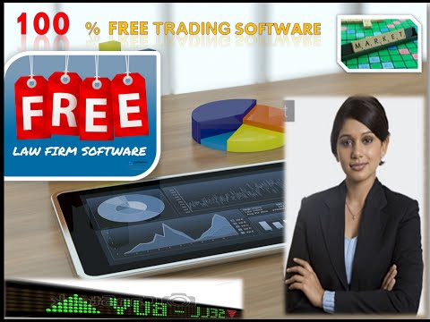 Tamil trading and Technical software for Indian stock market