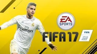 TOP 3 HRÁČI BUNDESLIGY VE FIFA 17!