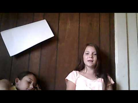 Webcam video from May 26, 2015 12:24 PM (UTC) - YouTube