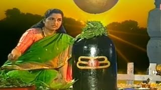 Shiv 108 Namavali By Anurdha Paudwal I Main Teri Sharan Hoon