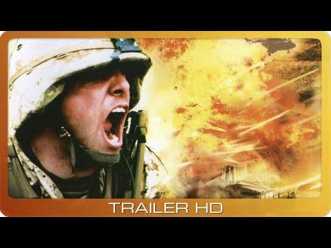 Battle For Haditha ≣ Trailer ᴴᴰ ≣ deutsch