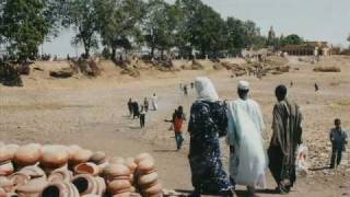 Play Wadjou (Mali)