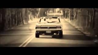 Jason Mraz - 93 Million Miles - Tradução (93 Milhões de Milhas)